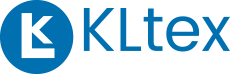 KLTEX